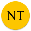 Number Theory logo